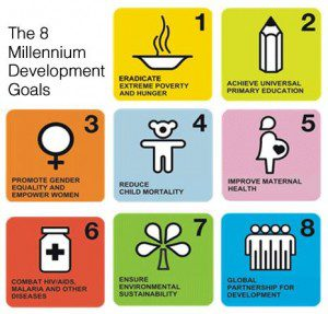 millenium-development-goals1-300x287