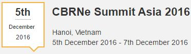 cbrn-summit-asia-2016