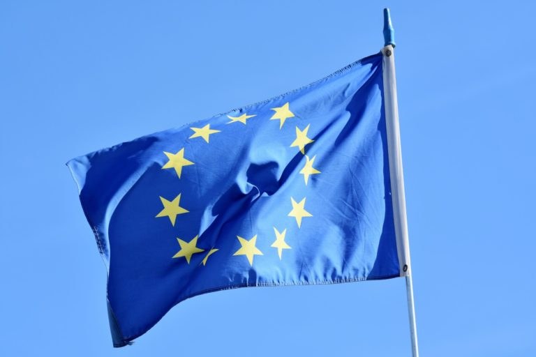 """""""A stronger Europe in the world"""": il piano per restituire leadership globale all'UE"""