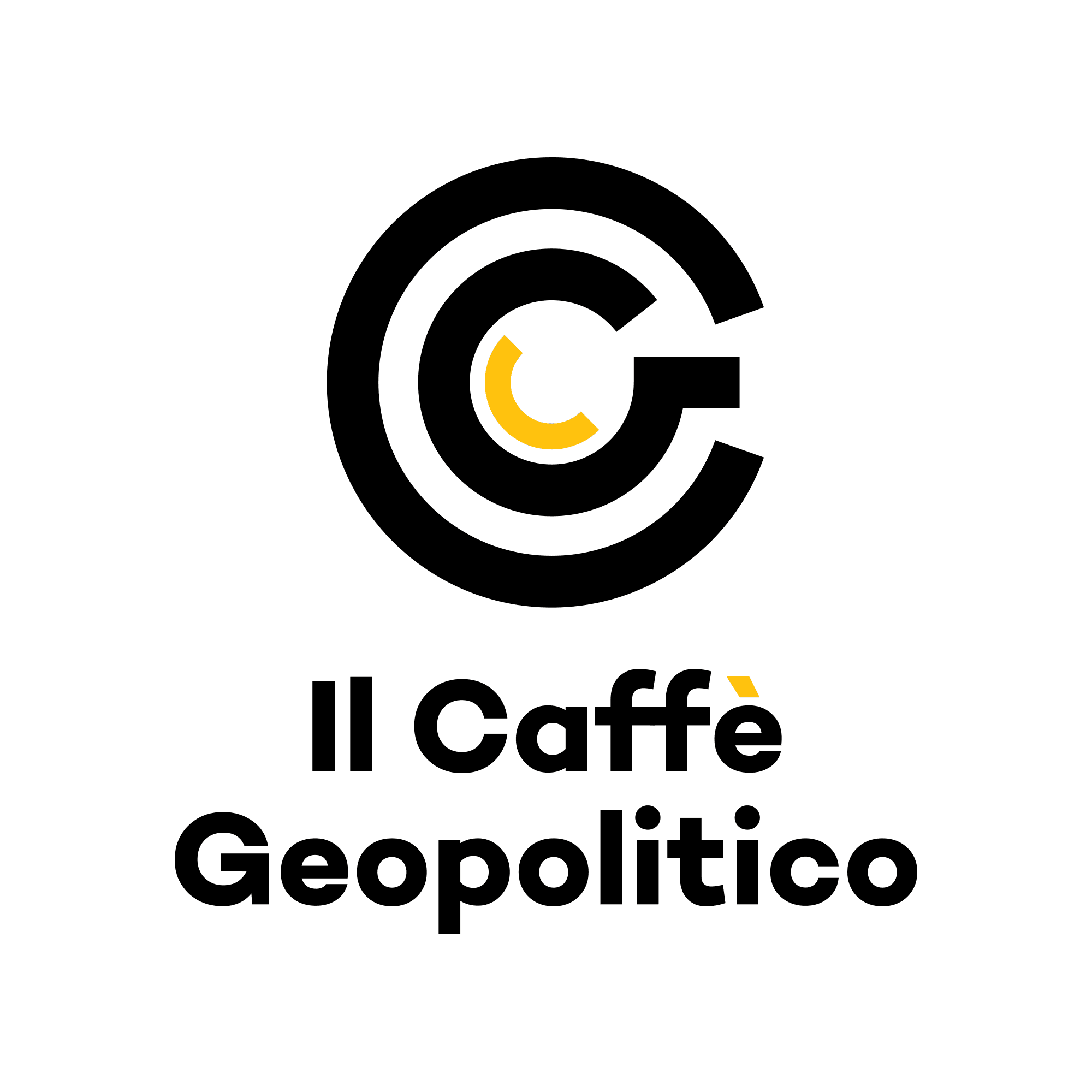 Il Caffè Geopolitico APS
